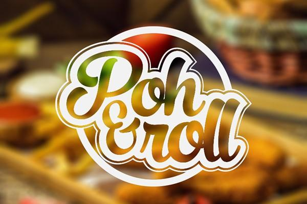 Poh and Roll