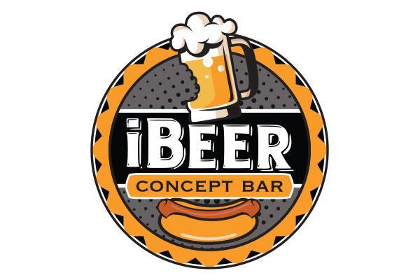Ibeer concept bar